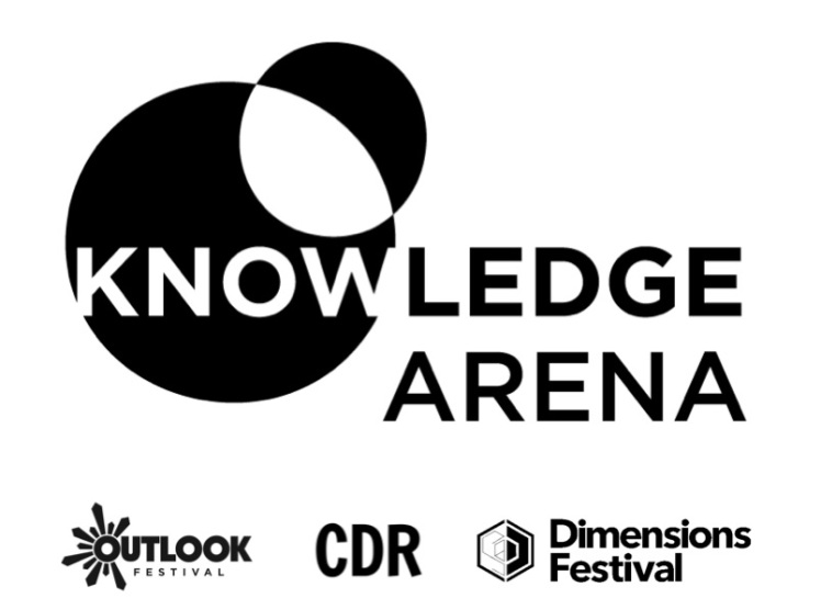 Knowledge arena logo logos copy